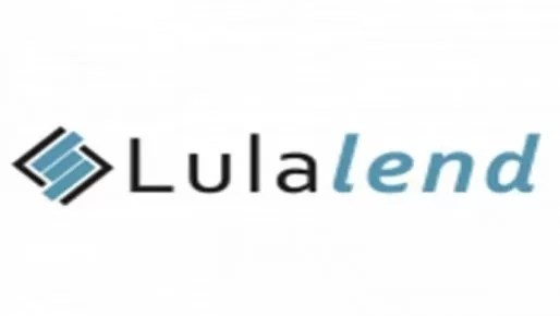 Lulalend Business Loans Review 2021