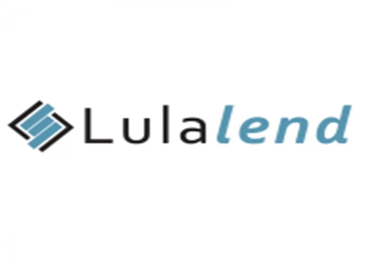 Lulalend Business Loan