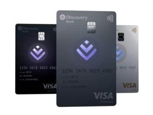Discovery Credit Card Review 2020