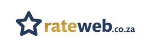 Rateweb