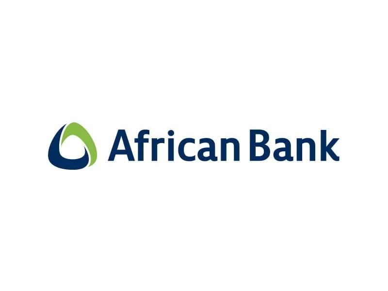 African Bank Personal Loan Review 2021