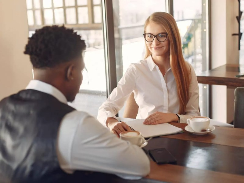 10 Most Common Interview Questions and how to answer them in South Africa