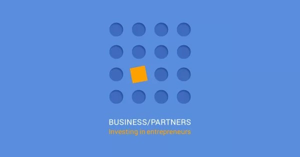 Business Partners Business Loan Review 2021