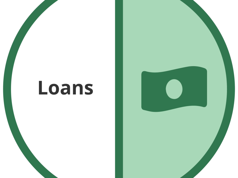 8 steps to get a personal loan in South Africa