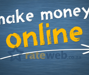 How to make money online as a teenager in South Africa