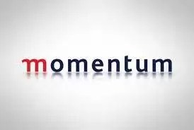 Momentum Life Insurance Review 2020