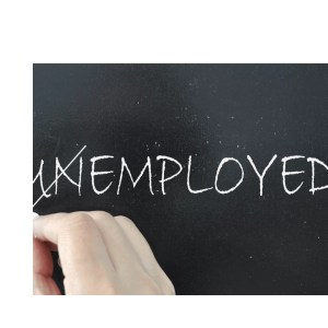 3 Tips to Stay Employable During Times of Uncertainty