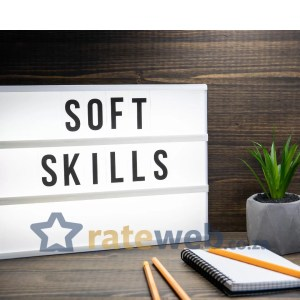 Top Soft Skills in Demand in South Africa 2020
