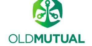 Old Mutual Life Insurance Review 2020