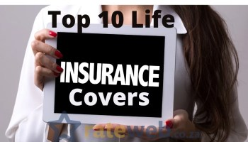 life insurance covers