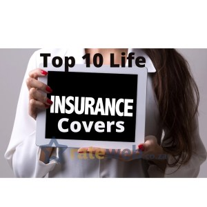 10 Best Life Insurance Covers in South Africa 2020