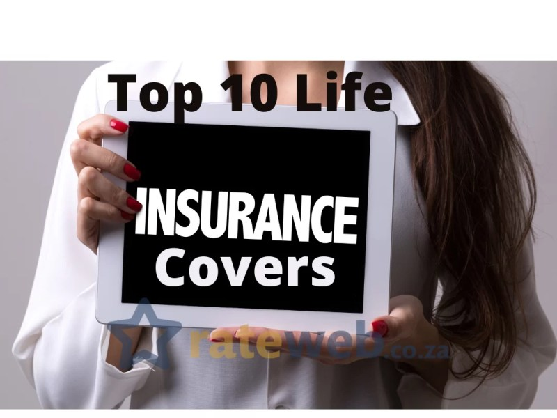 The best life insurance in South Africa in 2021