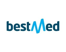 Bestmed review 2020