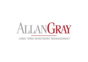 Allan Gray Balanced Fund Review 2020