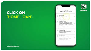 Nedbank Home Loan Review