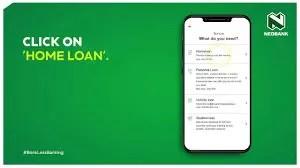 Nedbank Home Loan Review 2021