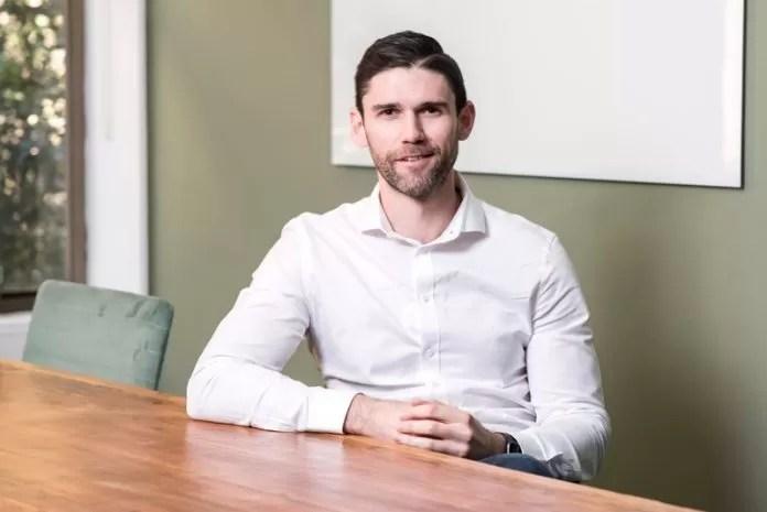 Daniel Goldberg CEO Bridgement