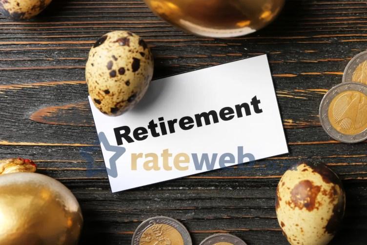 Ultimate retirement income 4life