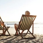 Discovery Retirement Annuities