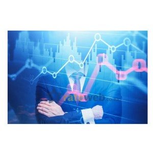 The Basics of Forex Trading: Explained for South Africans