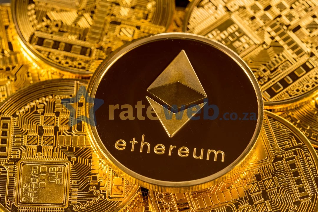 Ethereum Explained in simple terms for South Africans: 2021 Complete Guide