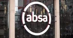 Absa Business Evolve Zero Account Fees 2021