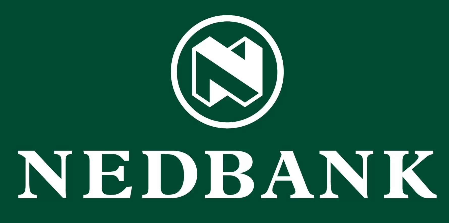 Nedbank Business Pay As You Use account