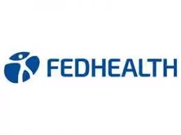 FedHealth Medical Scheme Review 2021