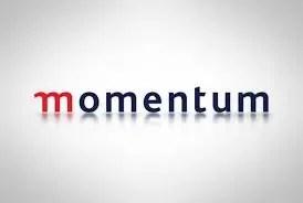 Momentum Golden Living Annuity Review 2021