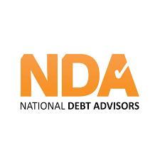 National Debt Advisors Review