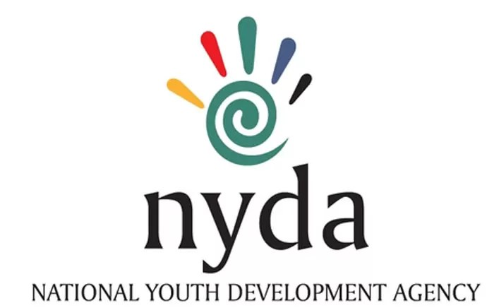 Why you should consider NYDA Business Grant if you are under 35