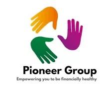 Pioneer Debt Solutions Review 2021