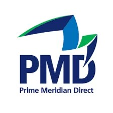 Prime Meridian Direct Car Insurance Review 2021