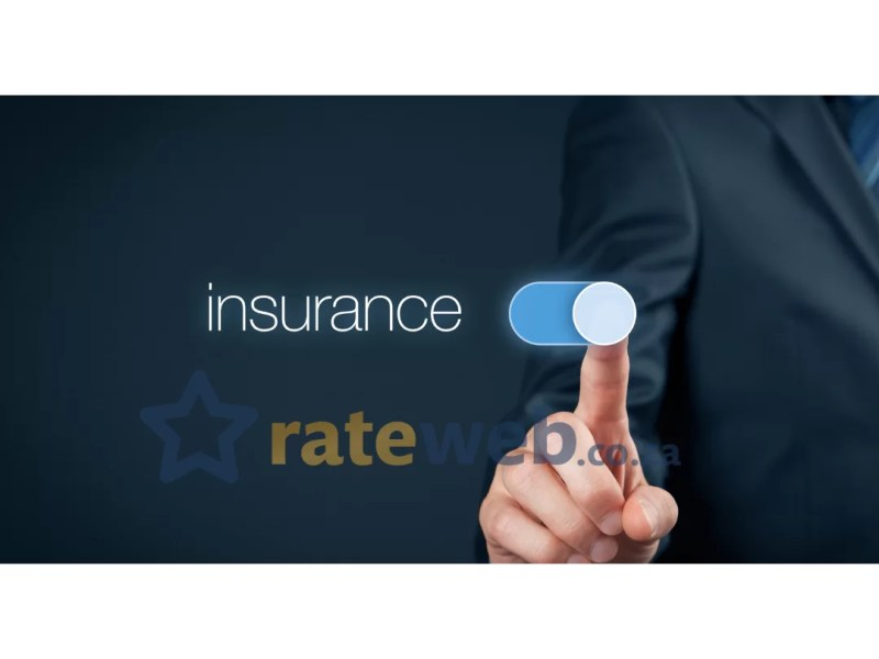 Portable Possessions Insurance Explained