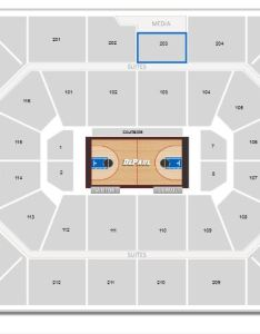 Are seat and in section row  at allstate arena aisle seats also basketball seating chart  interactive map rh rateyourseats