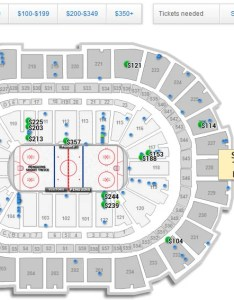 Where do the penguins shoot twice at consol energy center also what side flyers mendiarlasmotivacionales rh