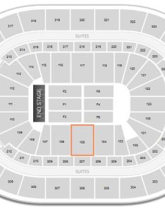 How is the view from section row for  concert at first niagara center also keybank seating chart  interactive map rh rateyourseats