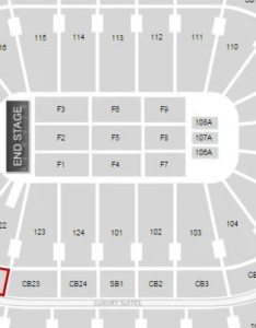 How is club box at wells fargo center for viewing  concert also seating chart  interactive map rh rateyourseats
