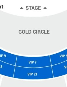 Boxes seating chart also planet hollywood las vegas vip tables seats rateyourseats rh