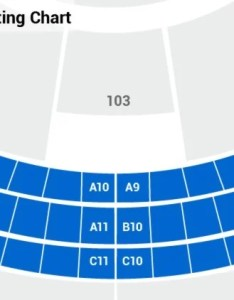 Box seats seating chart also white river amphitheatre rateyourseats rh