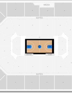 Allstate arena seating chart with row numbers also basketball rateyourseats rh