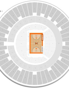 Seating chart with rows also state farm center illinois guide rateyourseats rh