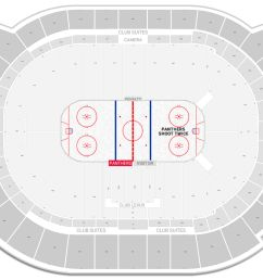 bb t center seating chart with row numbers [ 3000 x 2223 Pixel ]