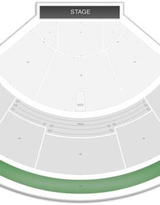 Veterans united home loans amphitheater seating chart with row numbers also guide rh rateyourseats