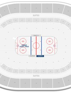 Keybank center seating chart with row numbers also buffalo sabres guide rateyourseats rh