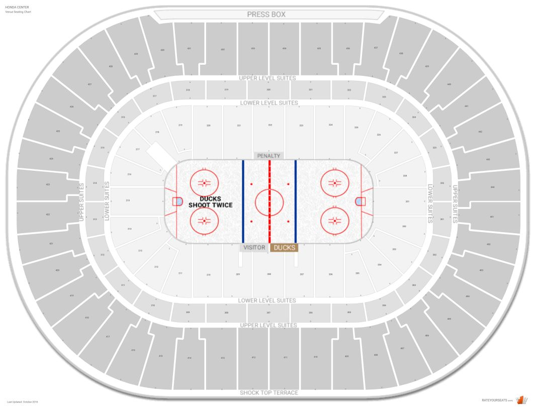 Barclays Center Seating Chart Rows Wallseatco