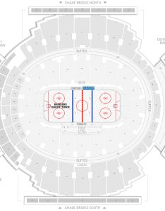 What side do flyers shoot twice new york rangers seating guide madison square garden also mendiarlasmotivacionales rh
