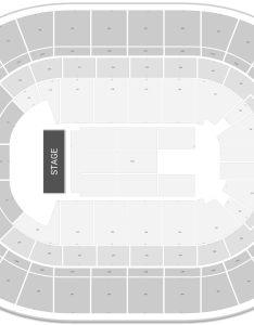 Bell mts place seating chart with row numbers also concert guide rateyourseats rh