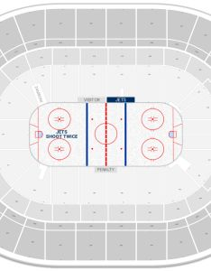 Bell mts place seating chart with row numbers also winnipeg jets guide rateyourseats rh