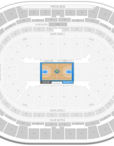 Pepsi center seating chart with row numbers also denver nuggets guide rateyourseats rh
